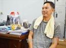 Vận chuyển trái phép 18 kg vàng, thiếu tá Công an Campuchia lĩnh án tù