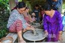 Nét đẹp làng cổ Phước Tích