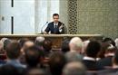 Đảng của Tổng thống Syria Assad thay một nửa ban lãnh đạo