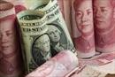 Trung Quốc không bị Mỹ đưa vào danh sách các nước thao túng tiền tệ