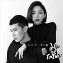 The Voice 2017: Top 4  team Tóc Tiên đẹp ma mị trong bộ ảnh đen trắng