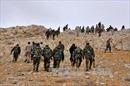Quân đội Syria sẵn sàng ngừng bắn để điều tra tấn công hóa học