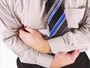 Cảnh giác với ung thư tuyến tụy, nguy hiểm khó phát hiện
