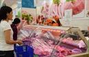Siêu thị giảm giá bán thịt lợn, kích cầu giúp người chăn nuôi