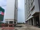 Nhiều rủi ro khi mua nhà bằng hình thức góp vốn dự án