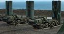 Xuất hiện hệ thống vũ khí Nga khiến tên lửa Patriot của Mỹ phải cúi đầu