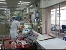'Bay' hàng trăm triệu đồng sau điều trị siêu vi khuẩn kháng thuốc