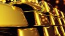 Giá vàng rơi xuống mức thấp nhất hai tuần