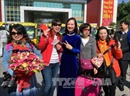 Phó Thủ tướng yêu cầu chấn chỉnh hoạt động kinh doanh  tour du lịch 0 đồng