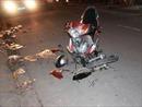 Khẩn trương giải quyết vụ công dân Argentina bị tử nạn tại Tuyên Quang