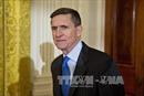 Lầu Năm Góc điều tra cựu Cố vấn An ninh Quốc gia