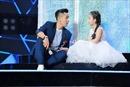 Bé Bảo Ngọc và Nguyên Khang cùng nhau dẫn 'Tuyệt đỉnh song ca nhí'