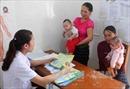 Gia hạn thẻ bảo hiểm y tế cho trẻ dưới 6 tuổi thế nào?