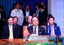 Thủ tướng Nguyễn Xuân Phúc dự Hội nghị Cấp cao ASEAN lần thứ 30