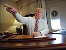 Ông Trump bất ngờ tung dự đoán về đối thủ trong cuộc bầu cử Tổng thống năm 2020