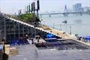 Sẵn sàng cho giờ G lễ hội pháo hoa quốc tế Đà Nẵng 2017