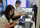 Nhà mạng đầu tiên cung cấp gói bảo mật cho thuê bao Internet cáp quang