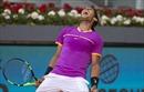 Thời cơ để Nadal làm nên kỷ lục tại Roland Garros