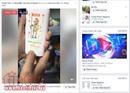 Ảnh 'tự sướng' sắp hết thời, mạng xã hội bùng nổ trào lưu 'tự sướng' bằng video