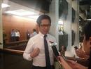 Đại biểu Quốc hội Vũ Tiến Lộc: Cần giảm phí và lãi suất ngân hàng cho doanh nghiệp