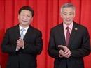 Tác động của sáng kiến 'Vành đai và Con đường' đến quan hệ Trung Quốc-Singapore