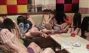 Những chiêu 'kim thiền thoát xác' của các điểm kích dục, mại dâm