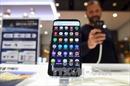 Tin tặc 'khoe' vô hiệu hóa được hệ thống nhận diện mống mắt của Galaxy S8