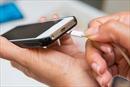 Những lỗi cần phải tránh nếu không muốn mất hết dữ liệu trong iPhone