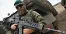 Foreign Policy: Đức bí mật thành lập quân đội chung châu Âu