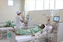Bộ Y tế chấn chỉnh việc đầu tư, mua sắm trang thiết bị y tế