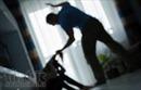Hà Nội: Đẩy vợ ngã chết, ném xác xuống giếng phi tang