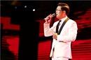 Thần tượng Bolero: Thành Long không thể trộn lẫn khi hát, giành vé của 3 HLV