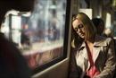 Thiếu ngủ tăng nguy cơ tử vong do đột quỵ