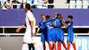 Thua Pháp 0 - 4, U20 Việt Nam chờ quyết đấu Honduras