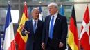 NATO mong đợi những gì từ Tổng thống Mỹ trong lần gặp đầu tiên