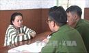 Quảng Ninh: Giả mạo quân nhân Mỹ lừa đảo tiền tỷ qua facebook