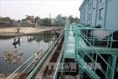 Hà Nội: Giải tỏa vi phạm dòng chảy ảnh hưởng đến thoát nước mùa mưa