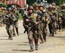 Philippines: Nghi can khủng bố hàng đầu vẫn ẩn náu ở Marawi