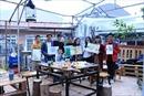 Ba sinh viên đại học RMIT Việt Nam xuất sắc vào vòng chung kết  'Accor Takeoff '