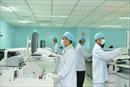 Thêm một bệnh viện công đạt chứng nhận ISO quốc tế về chất lượng xét nghiệm