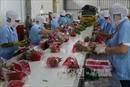 Bộ NN&PTNT 'đặt hàng' các Đại sứ mở rộng thị trường xuất khẩu nông sản