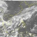 Chủ động đối phó áp thấp mạnh trên Biển Đông