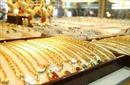 Vàng trong nước chưa có 'lực đẩy' để nâng lên mốc giá mới