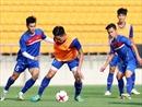 HLV Hoàng Văn Phúc chỉ ra những 'tử huyệt' của U20 Honduras