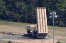 Triều Tiên hối thúc Hàn Quốc hủy triển khai THAAD