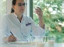 Giá trị dưỡng chất thiên nhiên lên ngôi trong ngành sữa