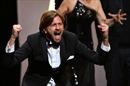 LHP Cannes 2017: Cành cọ Vàng gây nhiều bất ngờ cho giới điện ảnh