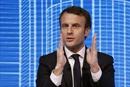 Gặp ông Putin lần đầu, Tổng thống Pháp sẽ đối thoại không nhượng bộ