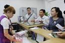 Trong một tuần, xử phạt 25 cơ sở y tế vi phạm hơn 250 triệu đồng