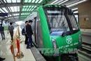 Đại biểu Quốc hội đề nghị giám sát chặt nghiệm thu đường sắt Cát Linh - Hà Đông